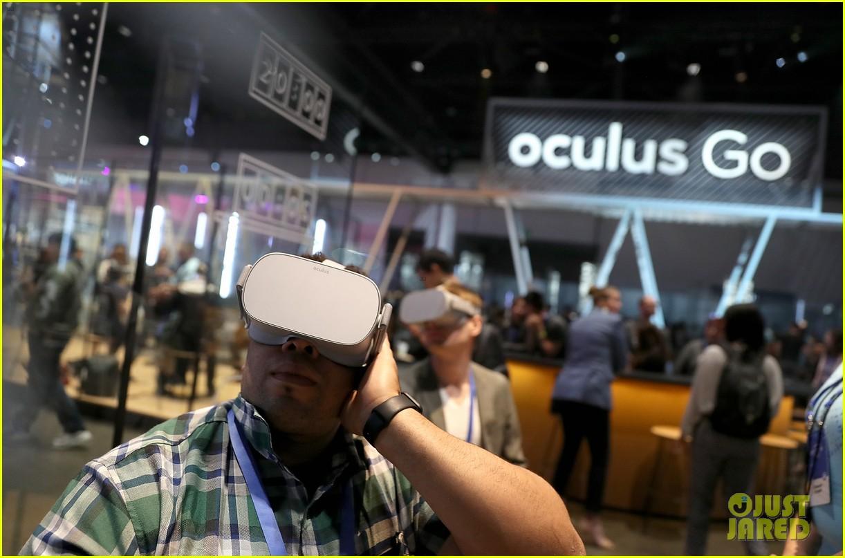facebook vr oculus august 2021 044606768
