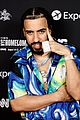 french montana we love nyc concert red carpet 50