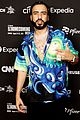 french montana we love nyc concert red carpet 51
