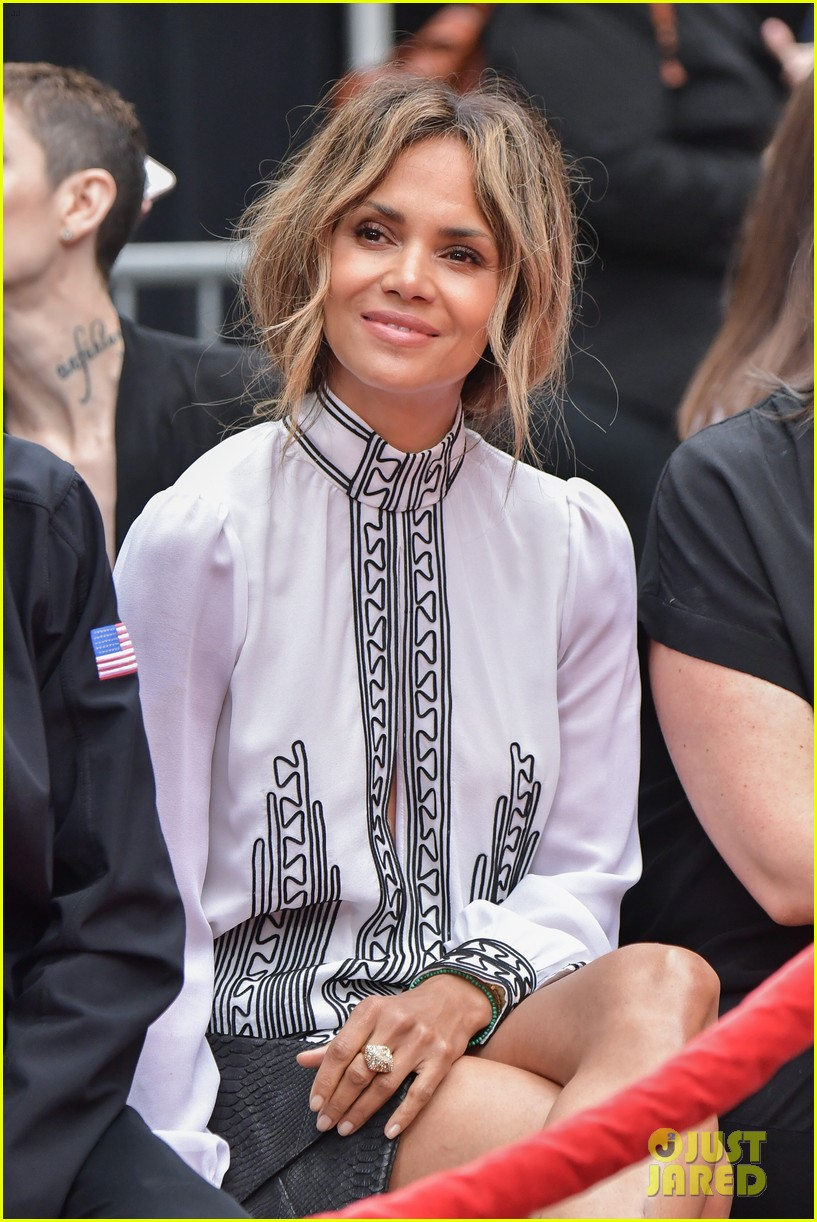 halle berry sued by former ufc fighter 044605823