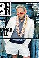 jonah hill gq style