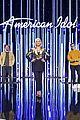 american idol back 03