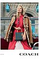 jennifer lopez kate moss star in new coach campaign 04