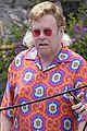 elton john david furnish sport gucci on italian vacation 04