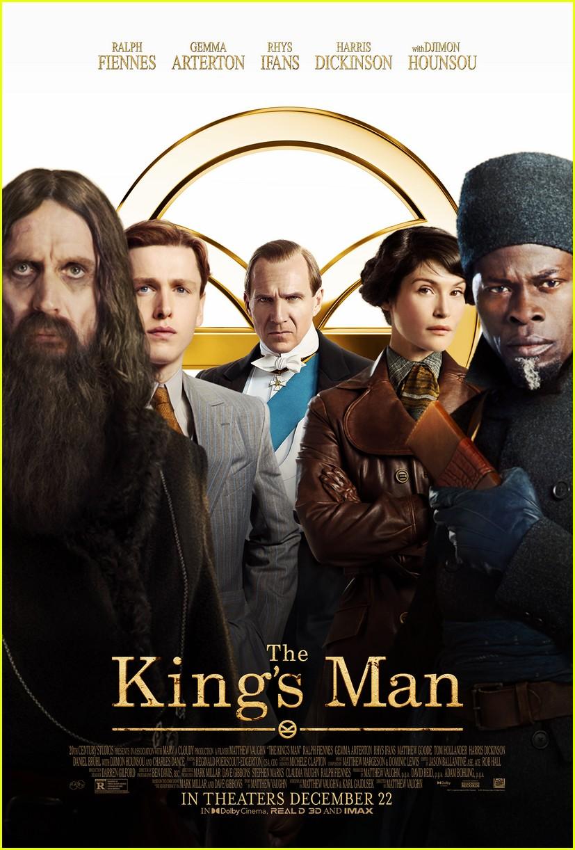 kings man trailer 014610229