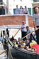 kourtney kardashian travis barker gondola ride pics 33