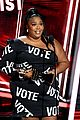 lizzo sparks twitter debate with pop ranking 05