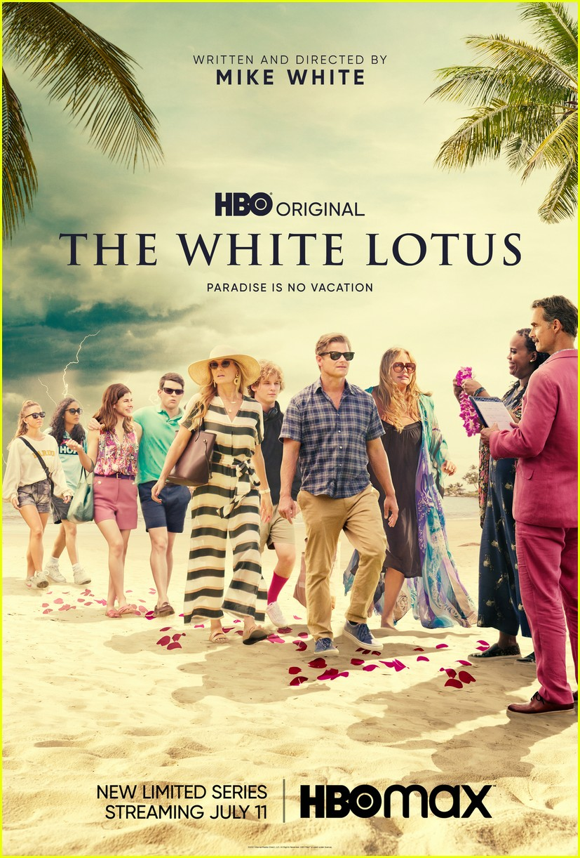 white lotus lukas gage reveals secrets 014599050