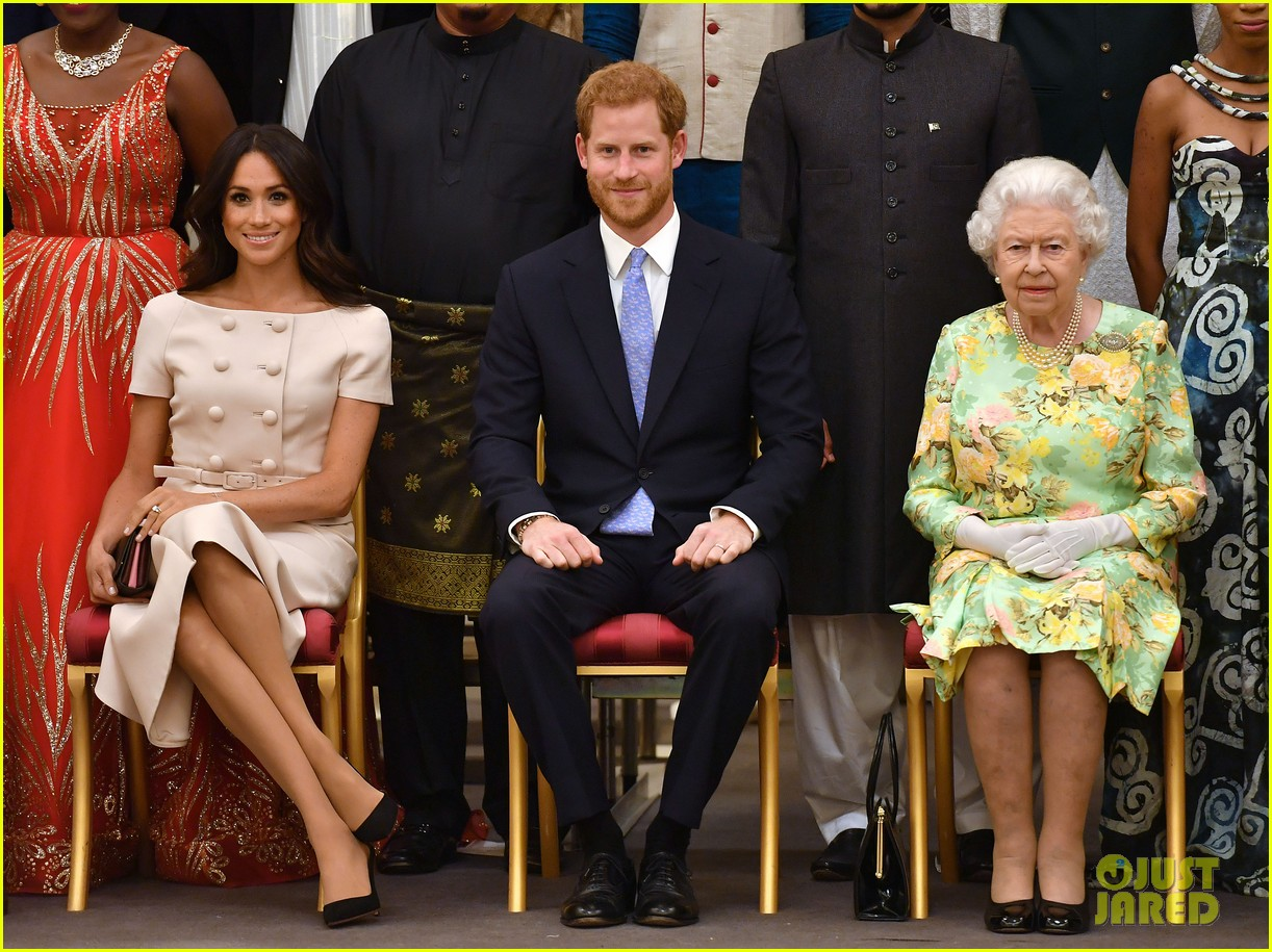 royal family august 2021 024599892