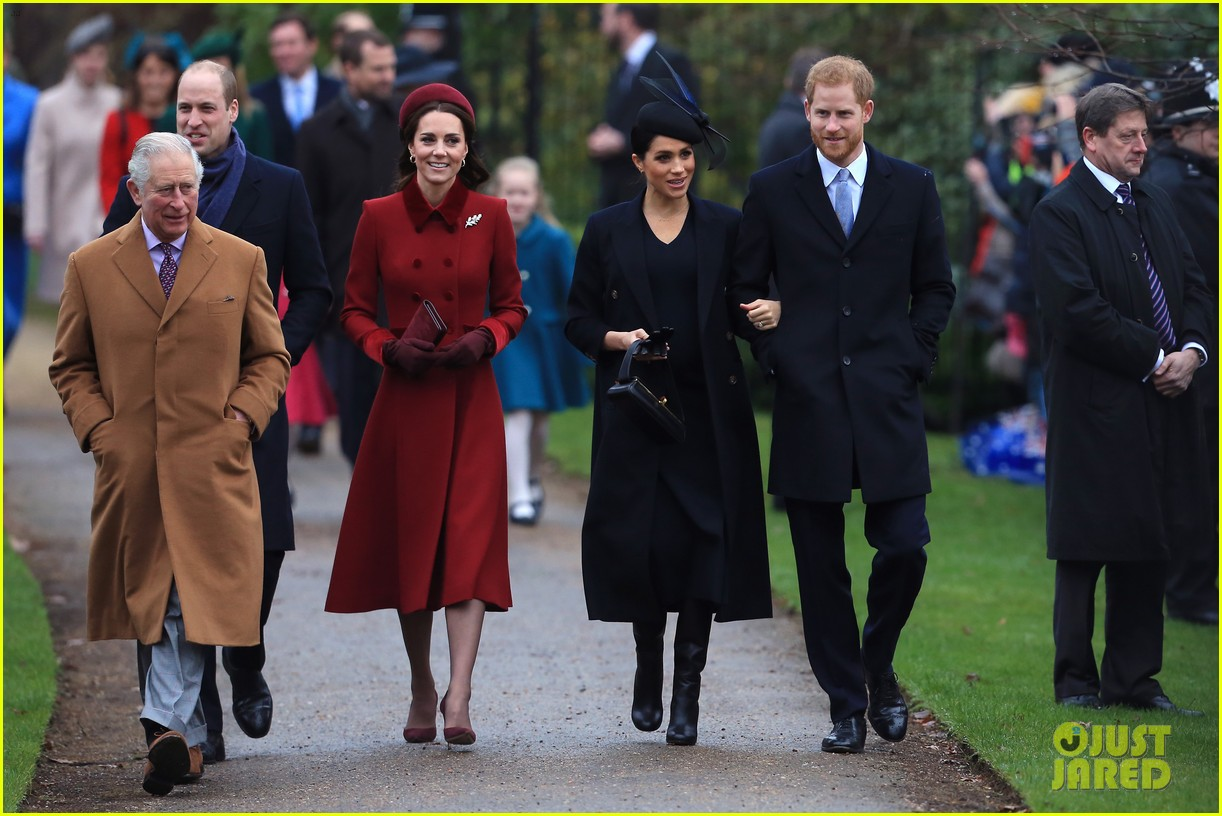 royal family august 2021 04