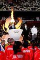 kara winger flag bearer olympics closing ceremony pics 35