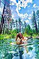 ryan phillippe son deacon swim in a hot springs 05
