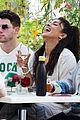 nick jonas priyanka chopra look so in love lunch date 104