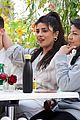 nick jonas priyanka chopra look so in love lunch date 106