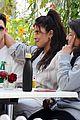 nick jonas priyanka chopra look so in love lunch date 109