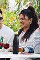nick jonas priyanka chopra look so in love lunch date 112