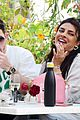 nick jonas priyanka chopra look so in love lunch date 31
