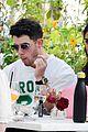 nick jonas priyanka chopra look so in love lunch date 38