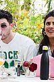 nick jonas priyanka chopra look so in love lunch date 44