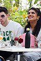 nick jonas priyanka chopra look so in love lunch date 45