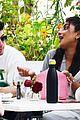 nick jonas priyanka chopra look so in love lunch date 50