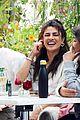 nick jonas priyanka chopra look so in love lunch date 62