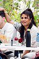 nick jonas priyanka chopra look so in love lunch date 63