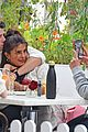 nick jonas priyanka chopra look so in love lunch date 69