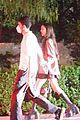 olivia rodrigo rare public outing with boyfriend adam faze 07