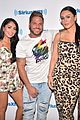 ronnie magro sober will return to jersey shore 04