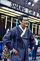simu liu shang chi uk premiere 48
