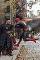 spider man no way home teaser trailer 02
