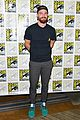 stephen amell august 2021 03