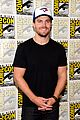 stephen amell defends shirtless photo 12
