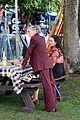 and just like that picnic scene sjp kristin cynthia 06