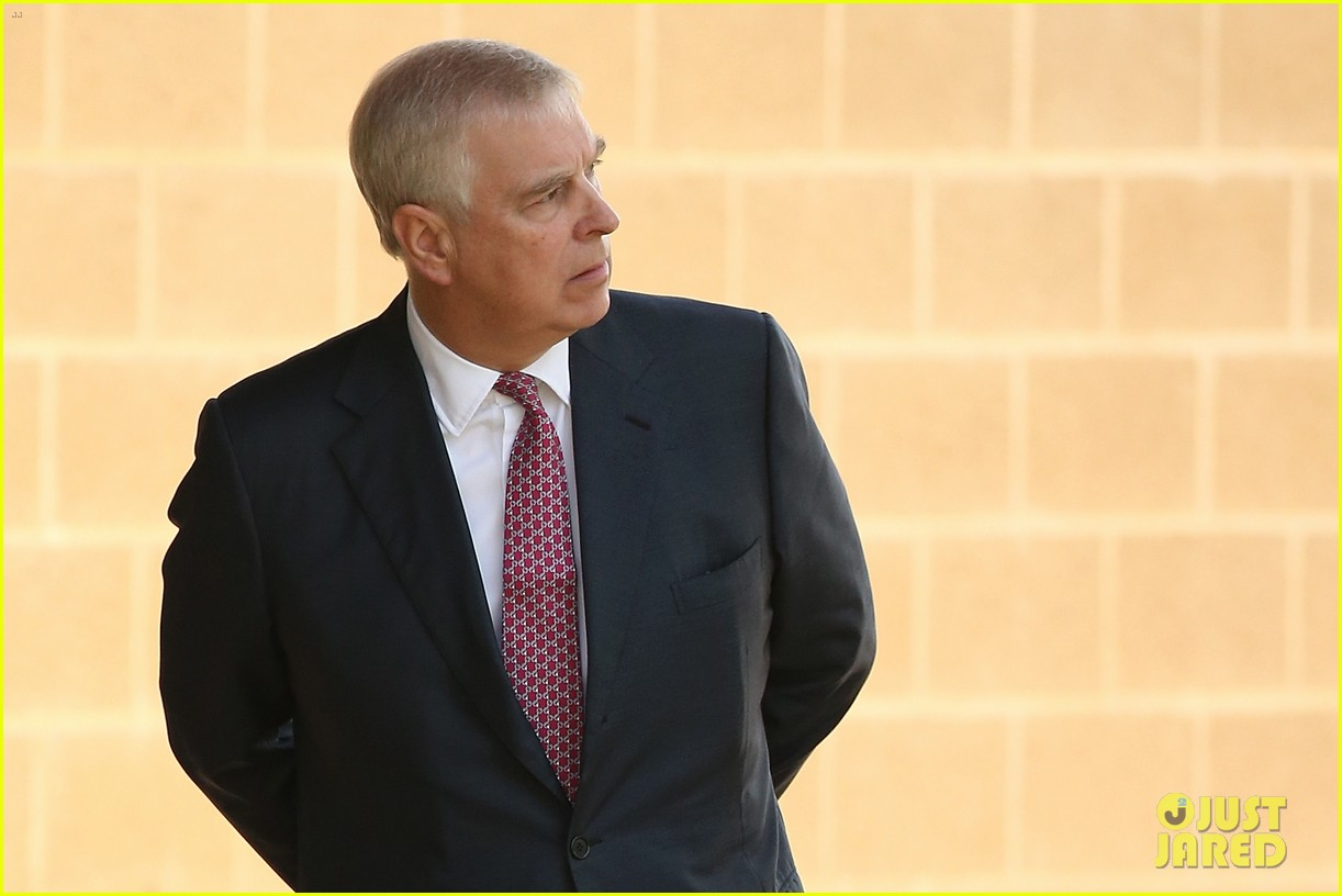 prince andrew sued sexual abuse 054619124