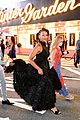 anika noni rose performs ben platt tony awards 14