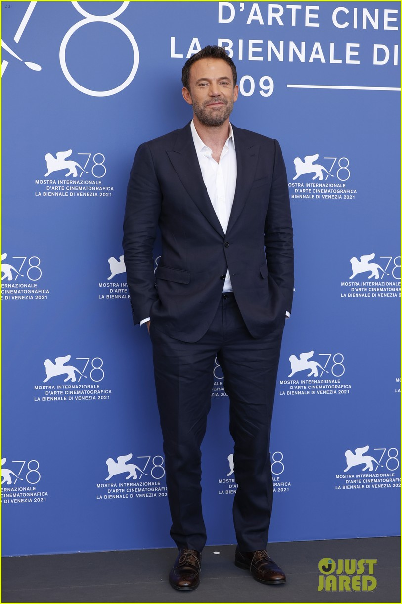 ben affleck hopes viewers get empathy from last duel movie 014619473
