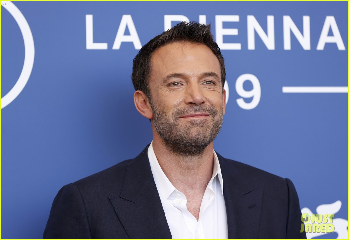 ben affleck hopes viewers get empathy from last duel movie 024619474