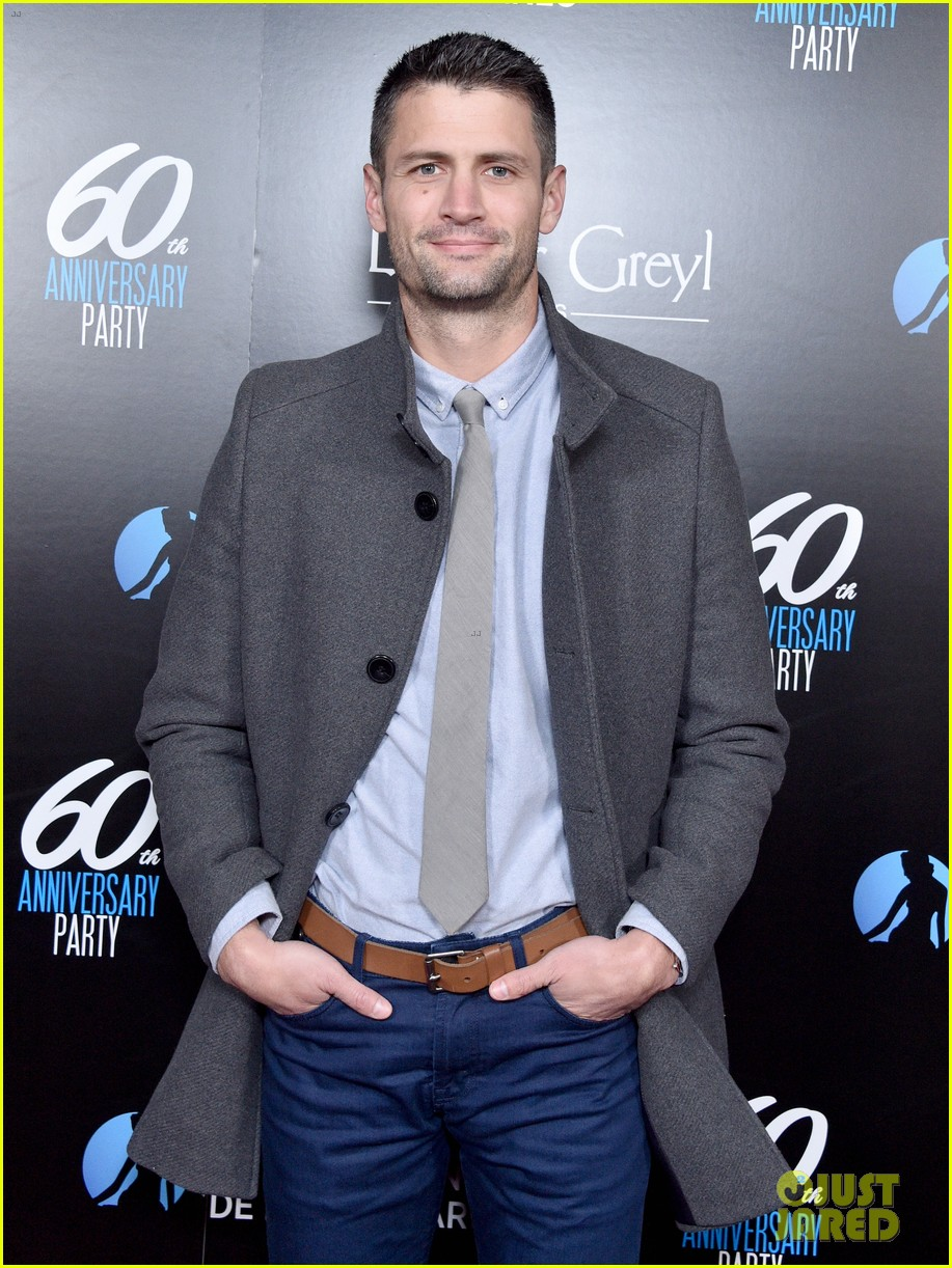 bethany lenz dreamt of james lafferty oth 044624878