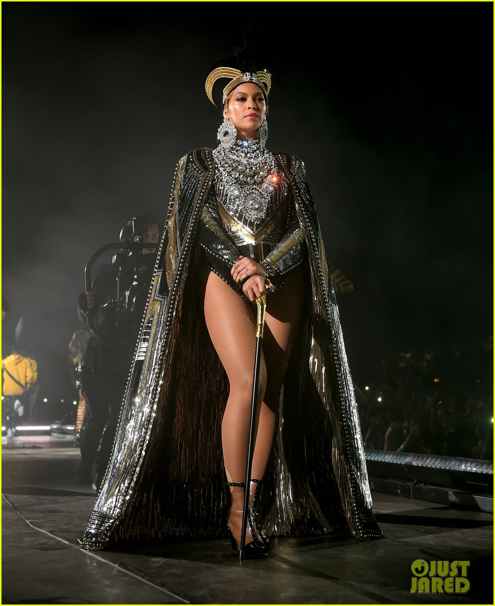 beyonce new song coming 094613996