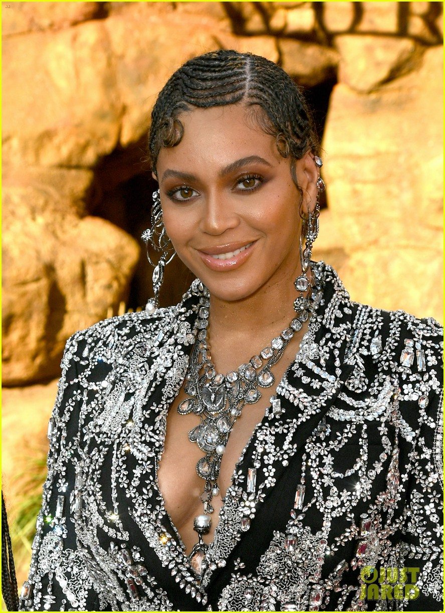 beyonce new song coming 104613997