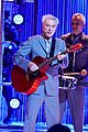 david byrne performs burning down the house tony awards 01