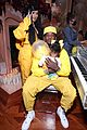 cardi b offset welcome baby number two 04