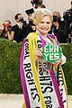 carolyn murphy 19th amendment dress met gala 02