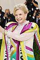 carolyn murphy 19th amendment dress met gala 28