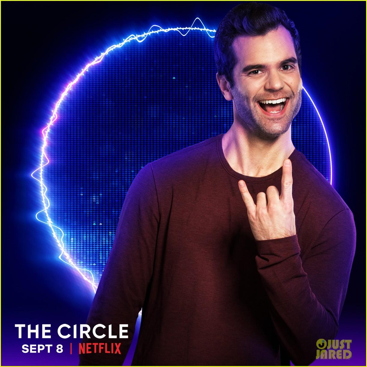 circle season three netflix trailer 054613530