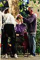 kaley cuoco the flight attendant season 2 71