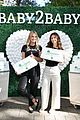 drew barrymore baby 2 baby event 13