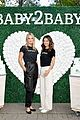 drew barrymore baby 2 baby event 18